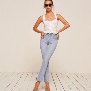 NWOT ref jeans
